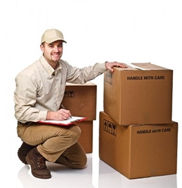 removalist listing boxes