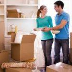 Tips for making moving easier