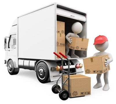why hire a removalist
