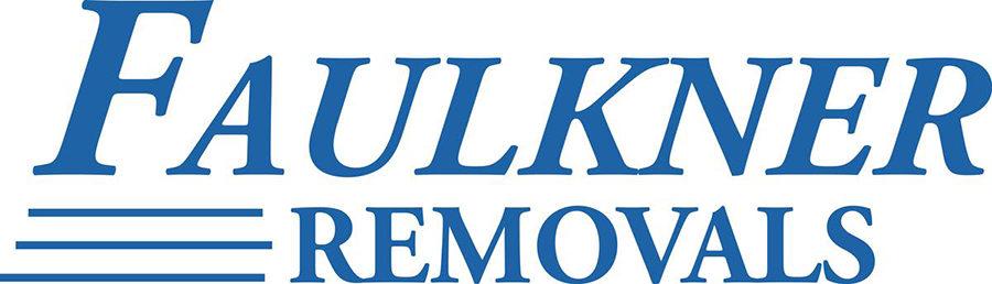 Faulkner Removals